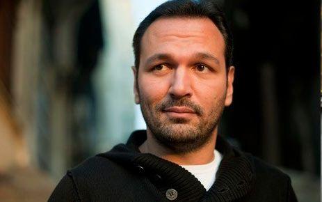 Ali Sunal Güzel ve Çirkin Dizisinde Naz Elmas ile Başrolü Paylaşacak