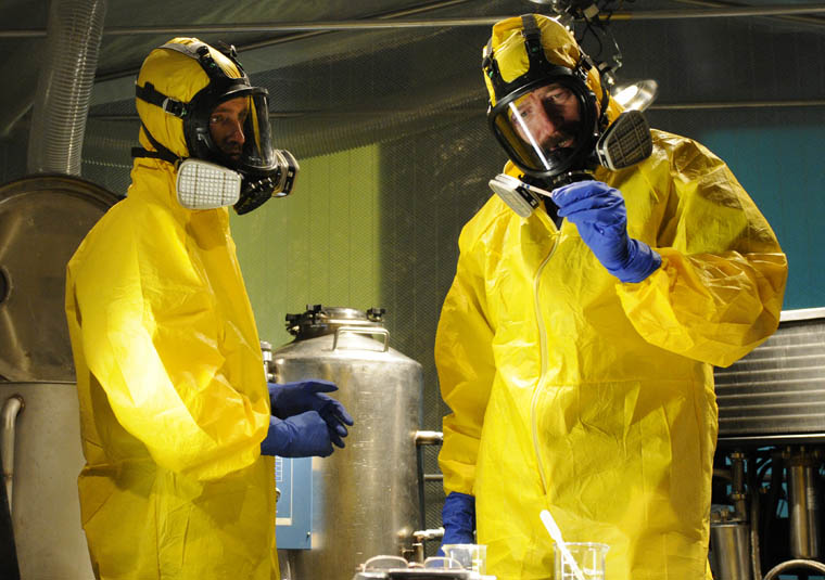 Breaking-Bad-12