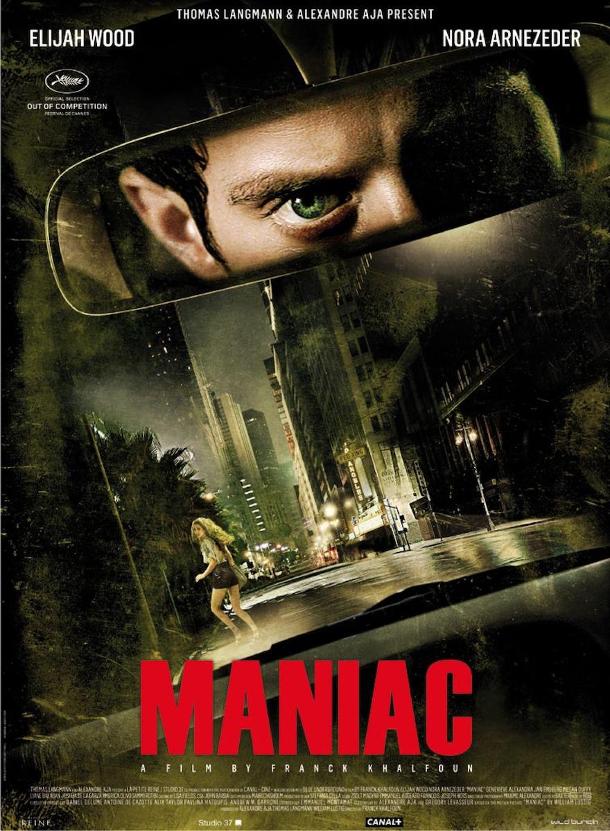 Manyak-Maniac-2013-poster