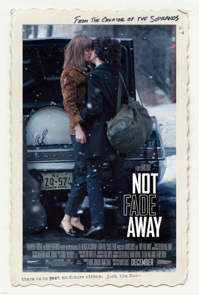 Not-Fade-Away-Sen-Gitmeden-Once-Poster