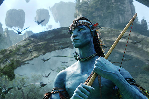 Avatar-Movie-film