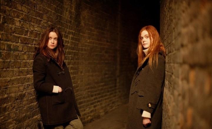 Ginger-Rosa-Bir-Hayalimiz-Vardi-Film-Movie