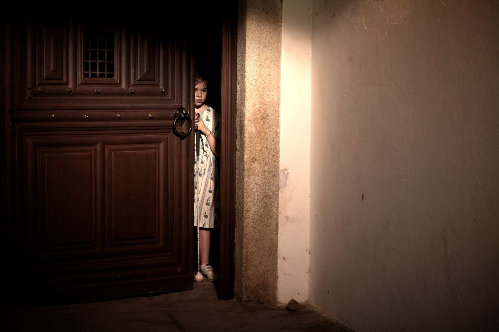 IMAGINE-Hayallerin-Otesinde-film-movie