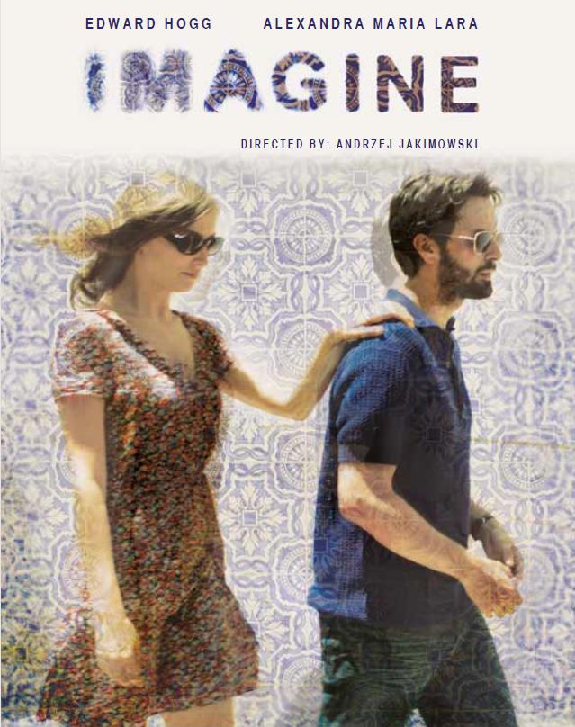 IMAGINE-Hayallerin-Otesinde-film-movie-poster-afis