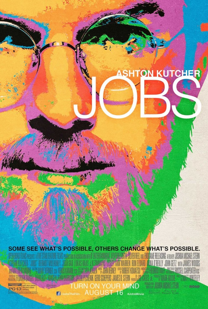 JOBS-afis-poster-film-movie-ashton-kutcher