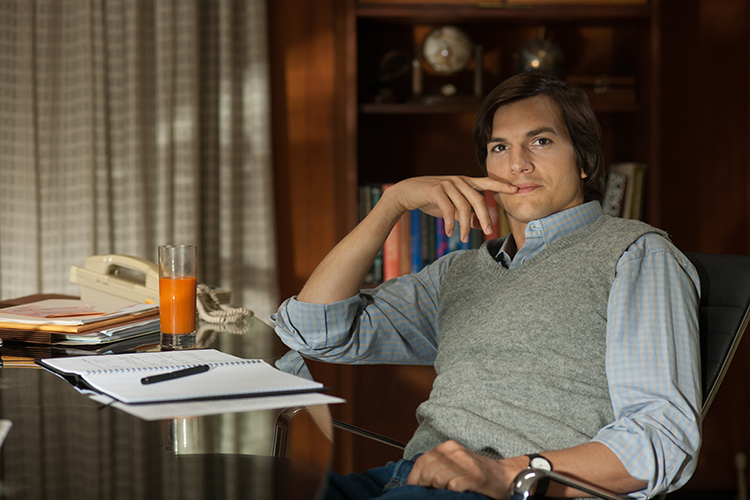 Jobs-film-movie-ashton-kutcher