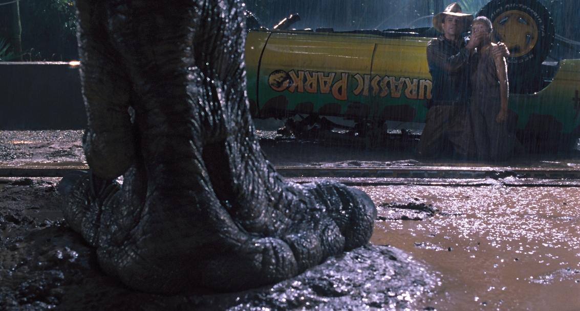 Jurassic-Park-3D-3-boyutlu-film-movie