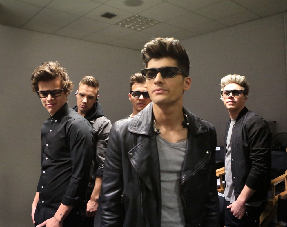 ONE-DIRECTION-THIS-IS-US-film-movie