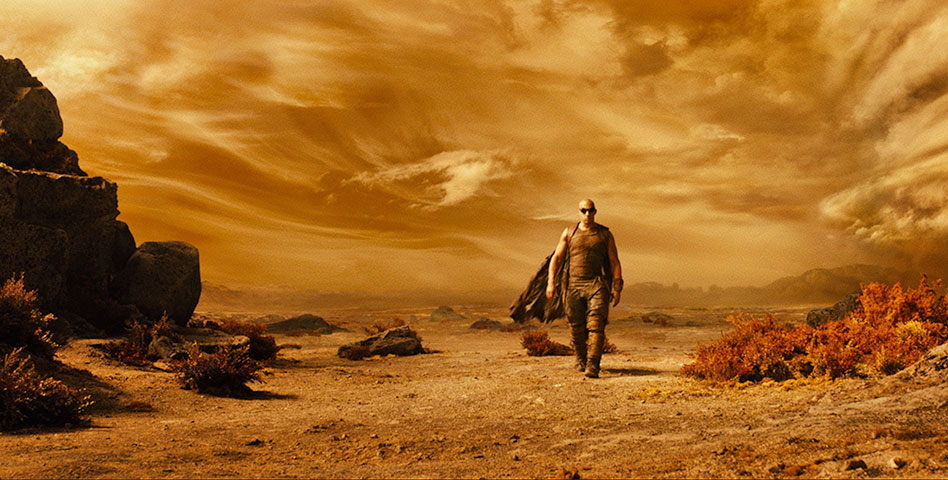 Riddick-Film-Movie