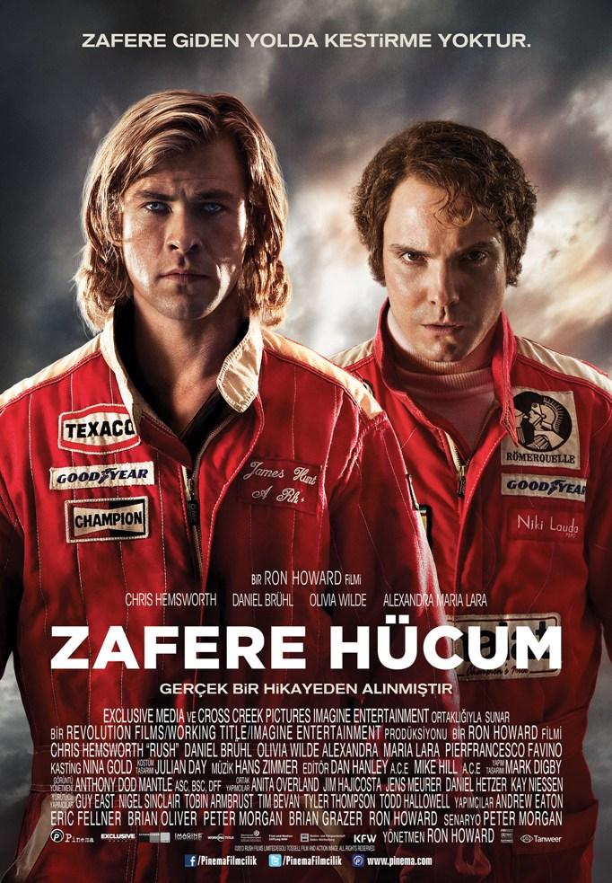 Rush-Zafere-Hucum-film-movie-afis-poster