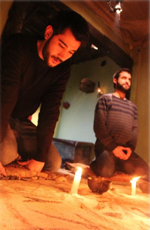 Seytan-i-Racim-film-movie