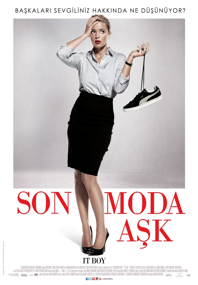 Son-Moda-Ask-It-Boy-film-movie-Afis-poster
