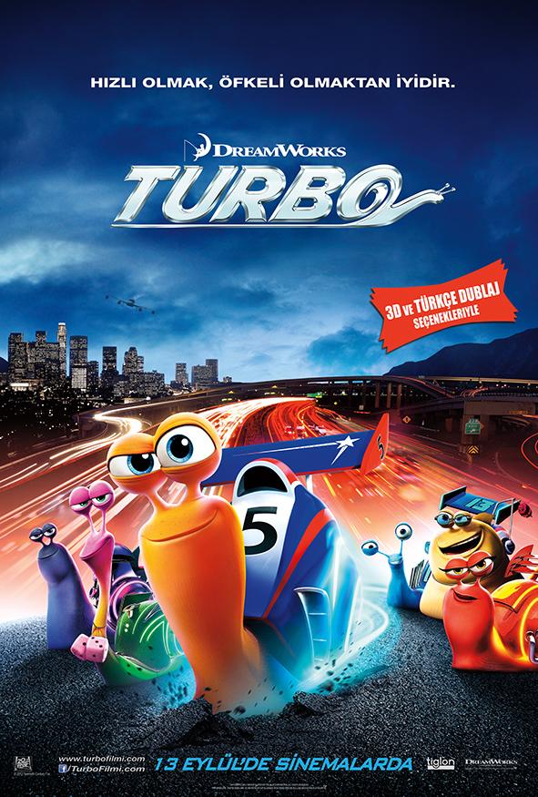 TURBO-film-movie-afis-poster