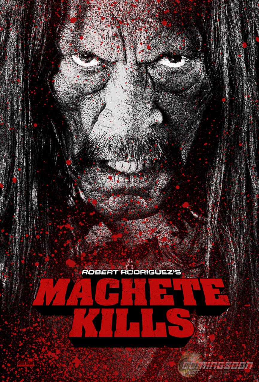 machete-kills-poster-afis-film-movie