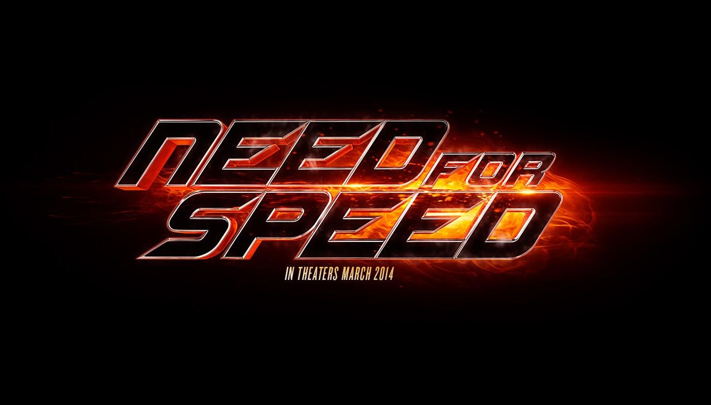NEED FOR SPEED'in ilk fragmanı yayınlandı