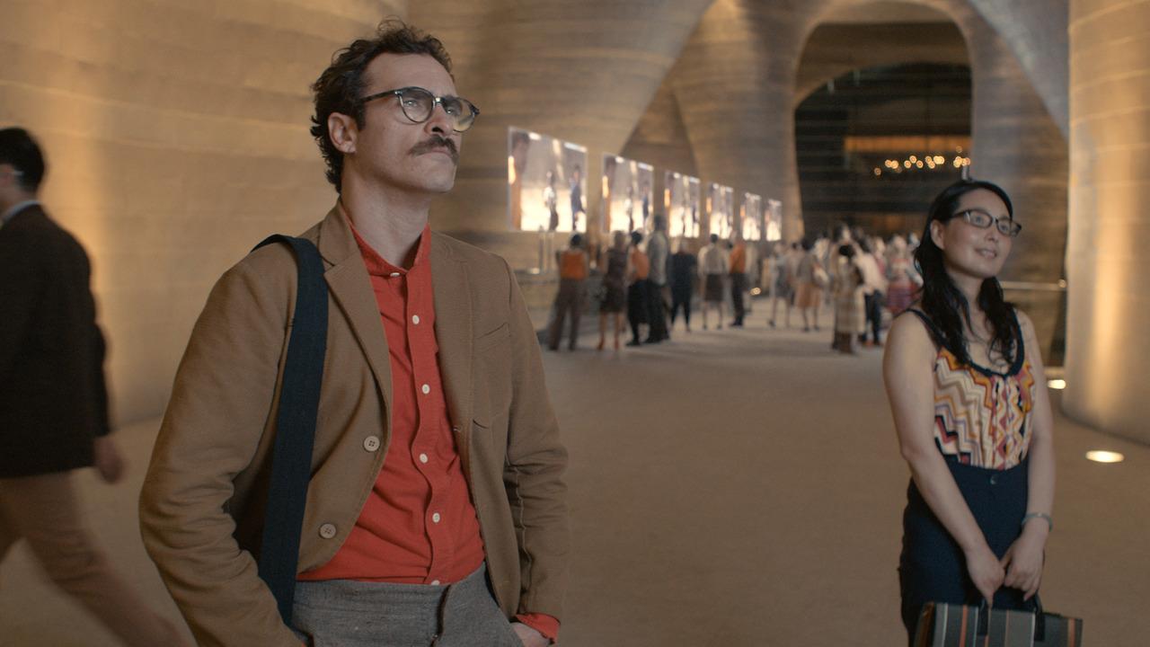 her-film-movie-2013-spike-jonze