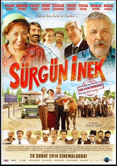 Nan Goldin !f İstanbul'a geliyor!