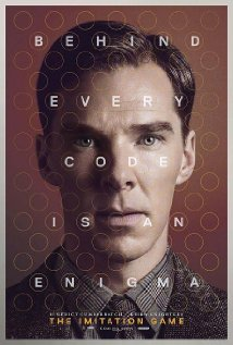 The-Imitation-Game-oscar-2015