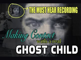 GHOSTHUNTERAPPS COM Archives | Huff Paranormal