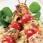 grilled-salmon-skewers_photo courtesy of AHA