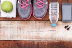 Pop Quiz:  Test Your Knowledge on Pre- and Post-Workout Nutrition