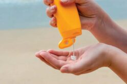 Make Sure You're Covered With these Sunscreen Facts