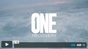ONE Recovery