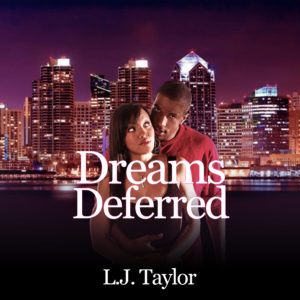 Dreams Deferred Audiobook