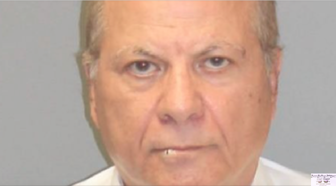Prosecutor: Area Pediatric Surgeon Faces More Criminal Sexual Contact Charges