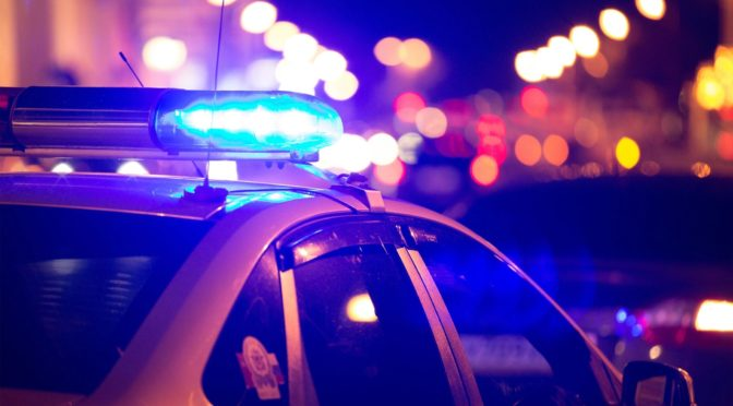Prosecutor: Unidentified Accident Victim in Critical Condition