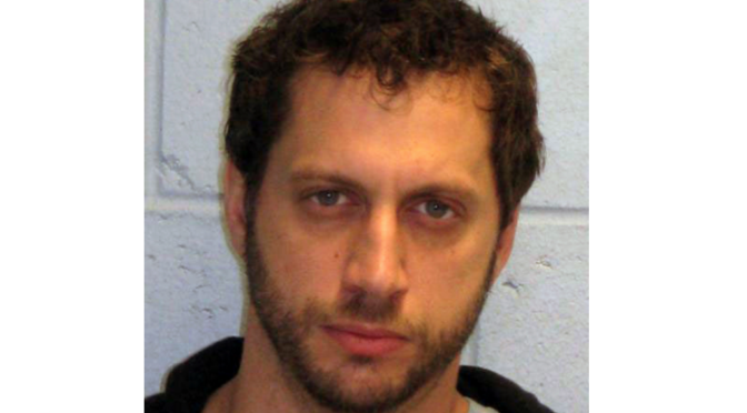 Red Bank Man Gets 10 Years for Cocaine Trafficking