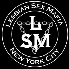 Lesbian Sex Mafia