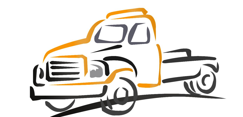 Junk car sydney