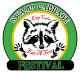 53rd Annual LaBelle Swamp Cabbage Festival