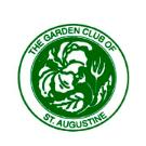 Garden Club of St. Augustine's EPIC Flower Show & Garden Expo