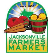 Jacksonville Farmers Market celebrating 80 years