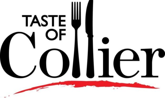 34th Annual Taste of Collier