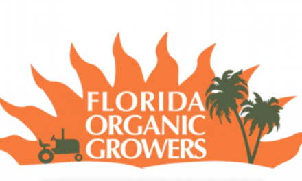 Need financial help with organic certification?