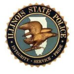 Illinois State Police District 5
