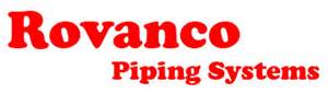 Rovanco Piping Systems