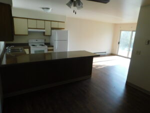 Fox Lake apartment homes for rent