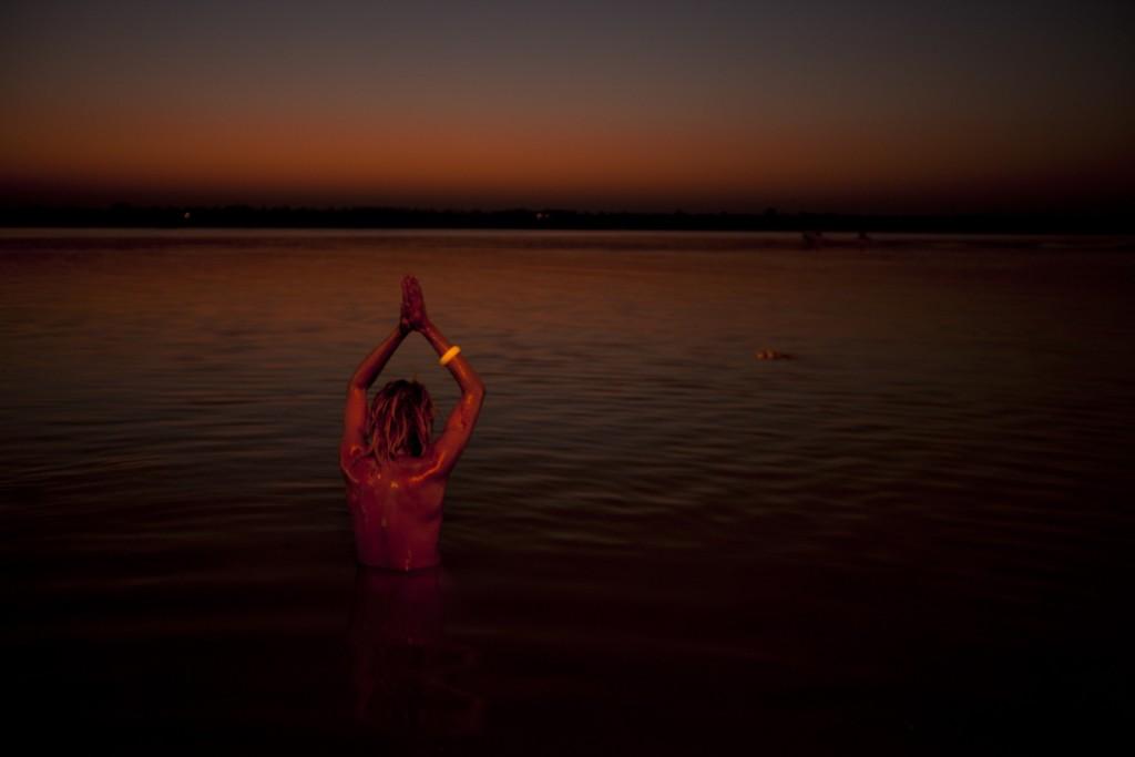 Varanasi-2013-16-1799x1200