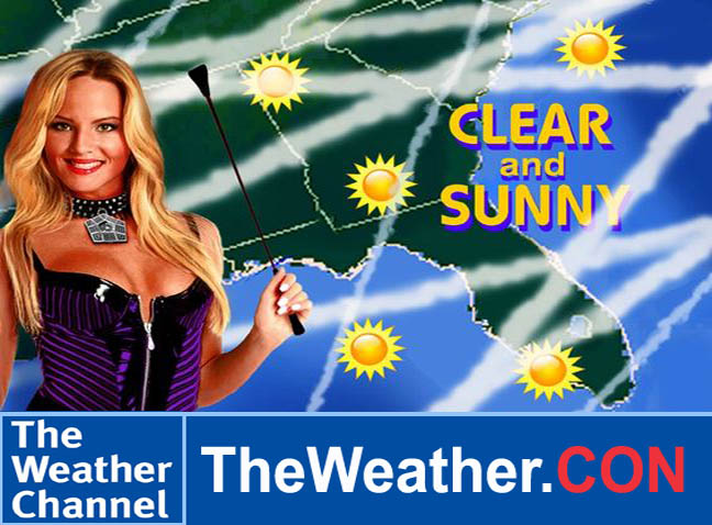 the-weather-channel-con