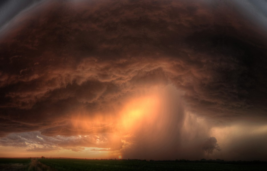 supercell-red-935-1375402594