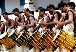 traditional-drums-kerala-ijrdndia+1152_13026779070-tpfil02aw-31498-1