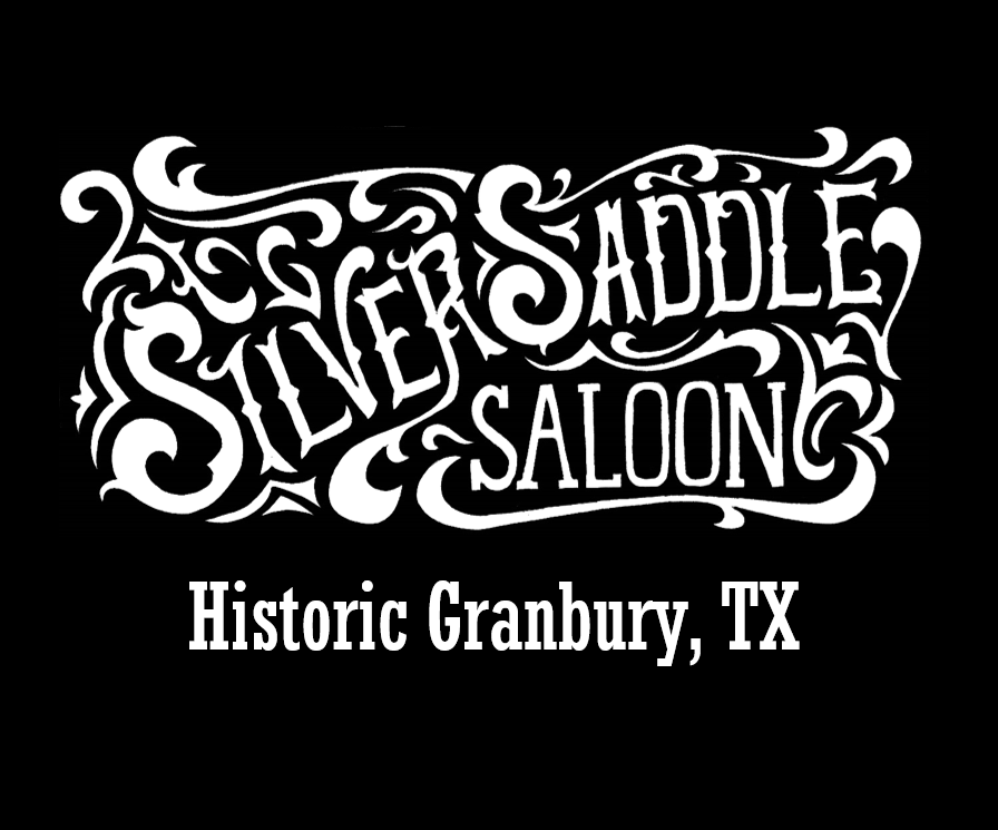 Silver Saddle Saloon