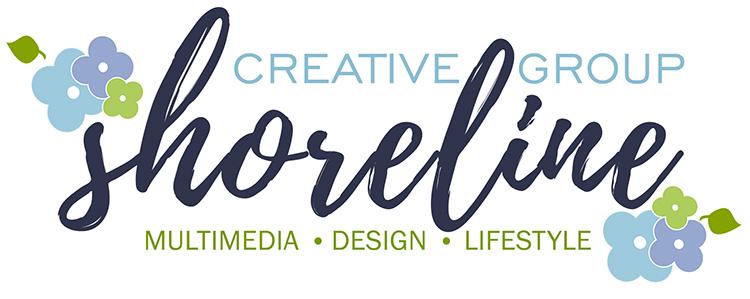 Shoreline Creative Group, LLC