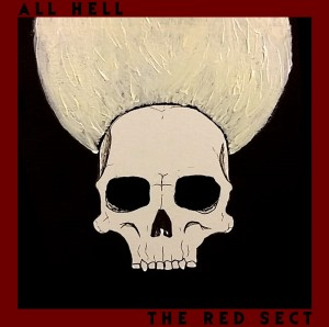 all-hell-the-red-sect - Copy