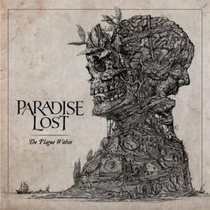 paradiselost-theplaguewithin