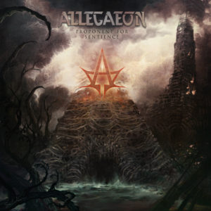 allegaeon-proponent-for-sentience-3000x3000
